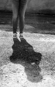 Alexis Williams, Shadow
