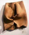 Leah Wilson, Dunes
