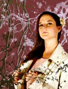 Sassypantsby Melanie Janda(1)